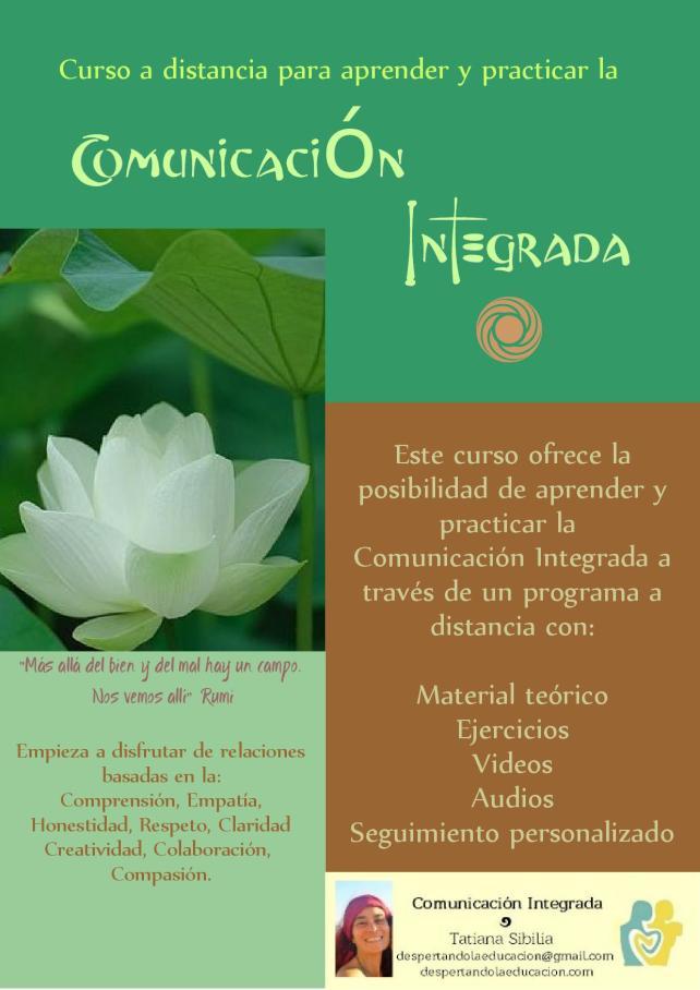 Comunicación Integrada curso online cartel-page-001