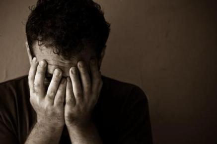 culpabilidad, castigo, reconpensa, responsabilidad, empatía, resolución de conflictos