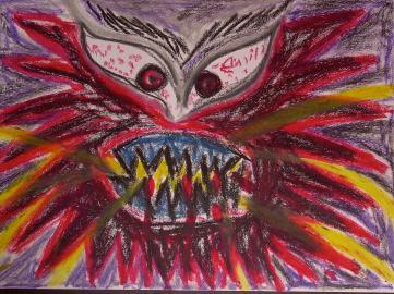 espresar rabia, gestión emocional,