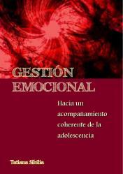gestión emocional adolescencia