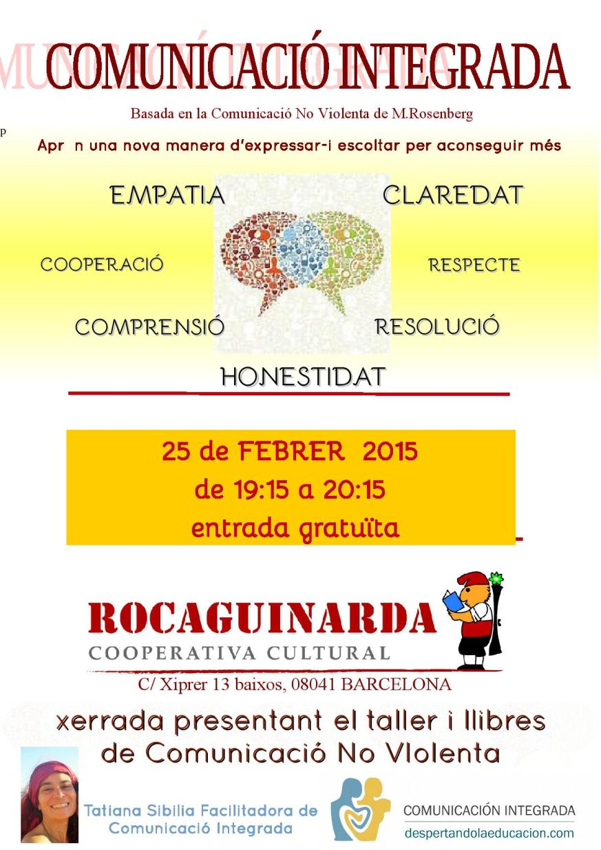 rocaguinarda 2-page-001