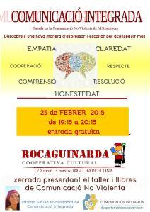 rocaguinarda-page-001