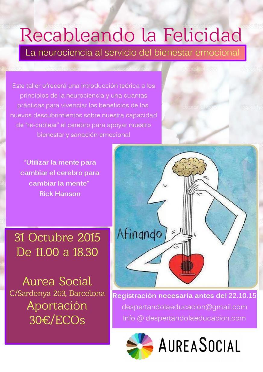 Recableando la Felicidad-page-001