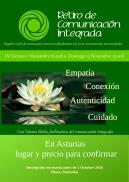 Retiro Asturias programa-page-001